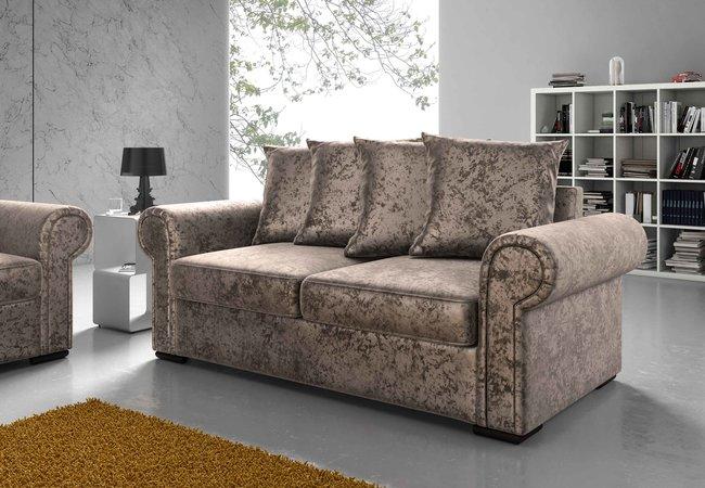 Как выгодно приобрести диваны?