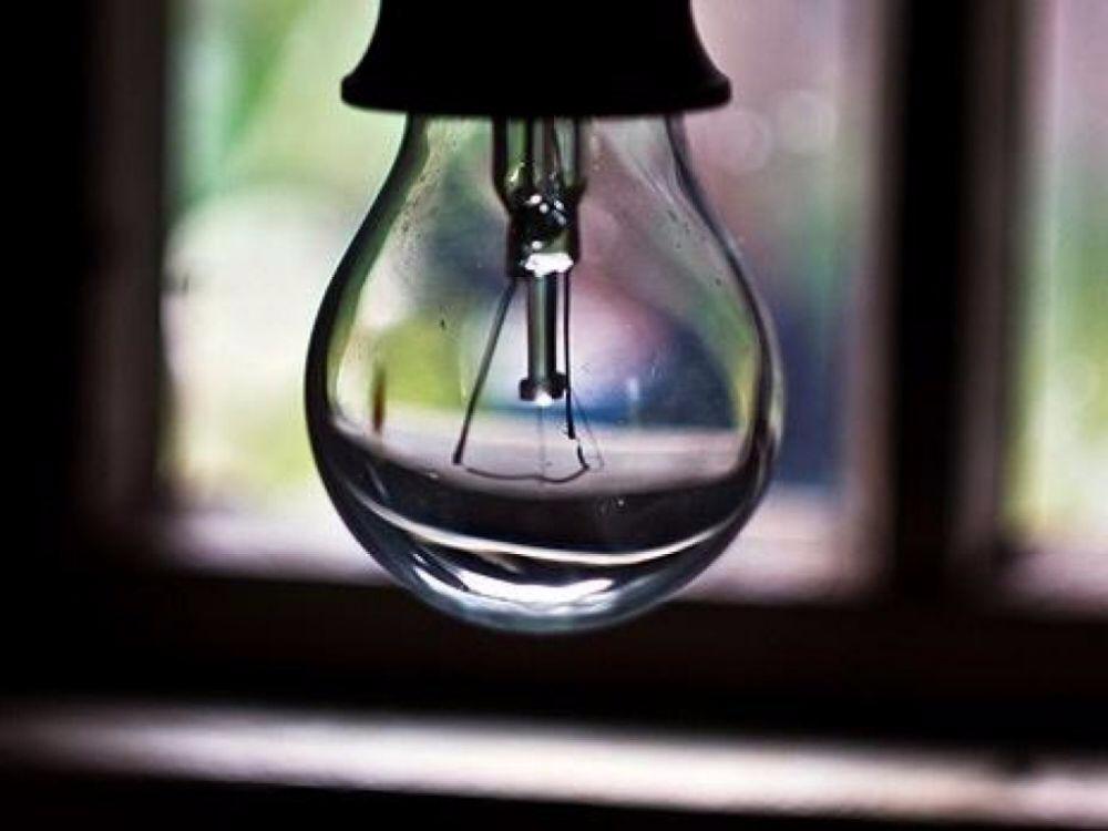 Где и когда в Гаспре не будет света в октябре 2020, — график Крымэнерго