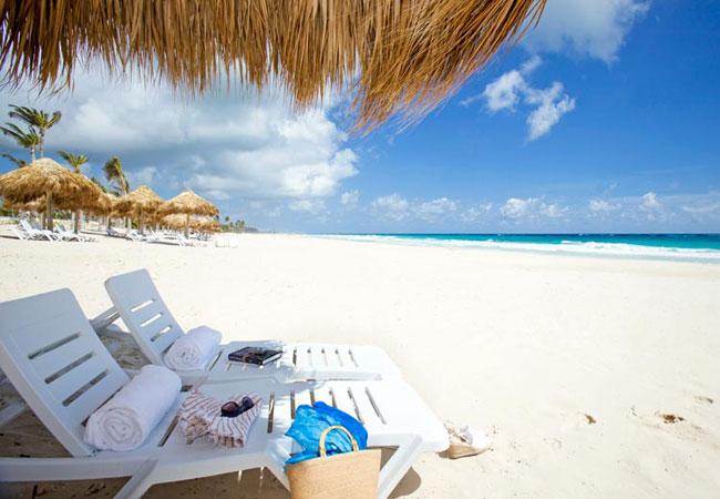 Отдых в Доминикане 2021
