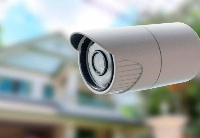 Установка видеонаблюдения: актуальные цены 2021 года
