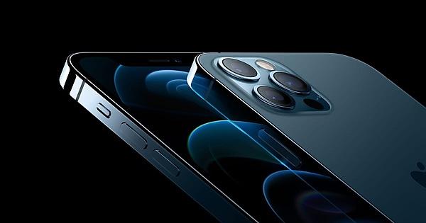 Apple и Android телефоны в Алматы. Полезные программы для камеры iPhone