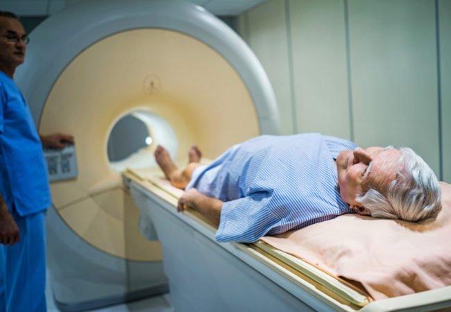 Лечение рака в Израиле. Философия израильской медицины