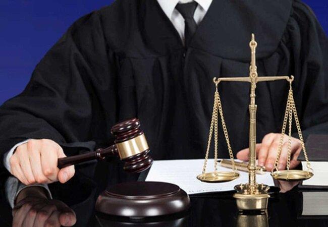 День бесплатной юридической помощи