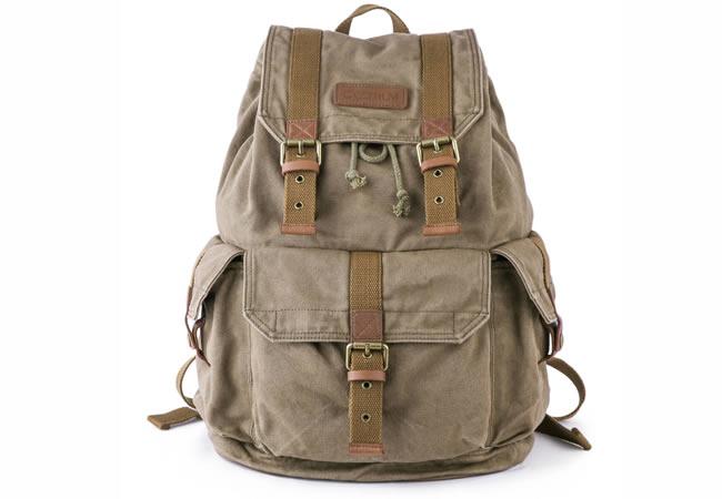 Рюкзаки з логотипом на замовлення