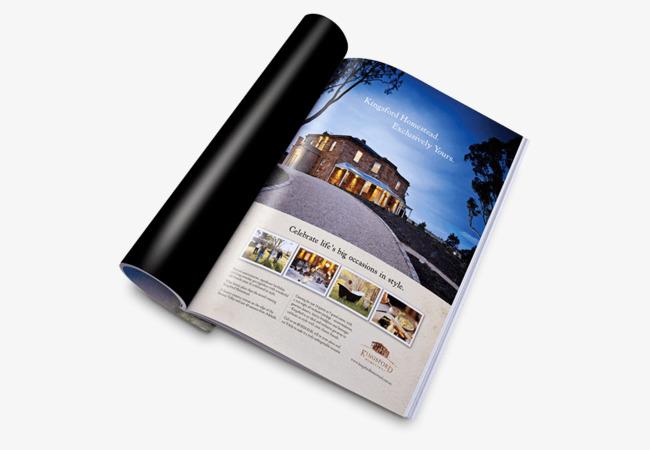 Заказать печать календарей в Харькове можно в типографии Impress