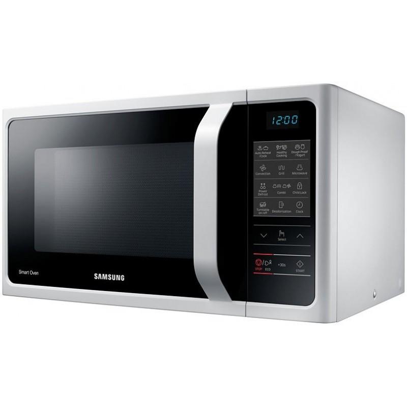 Как выбрать микроволновку на кухню?