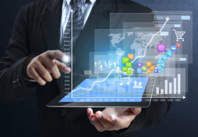 Проведение и организация конференции в IT
