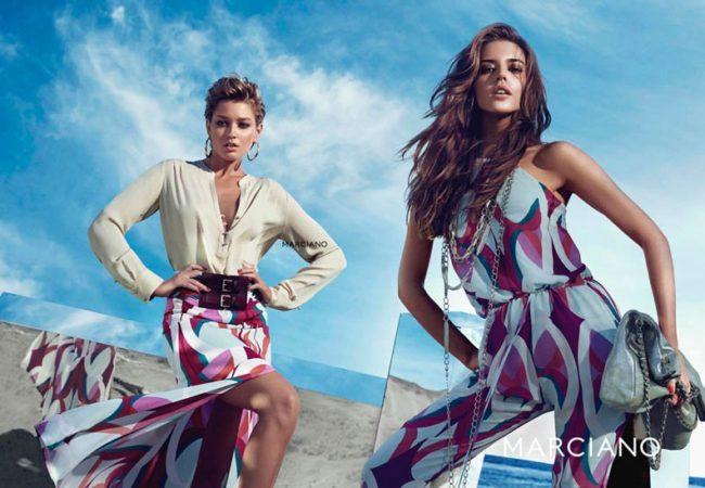 Модным ориентиром для успешных людей является бренд Corneliani