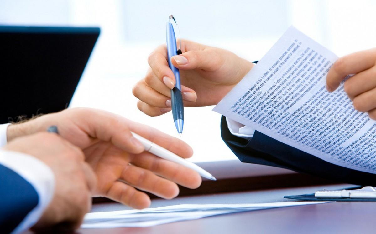Регистрация компаний и открытие банковских счетов для нерезидентов в Сербии