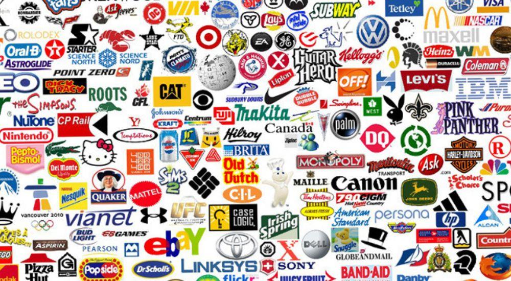 Процедура регистрации товарных знаков в США не является обязательной