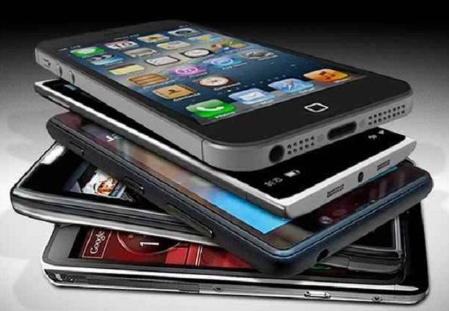 Какой лучше выбрать мобильный телефон в Минске?