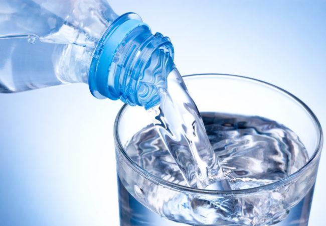 Питьевая вода «Хвиля Здоровья»