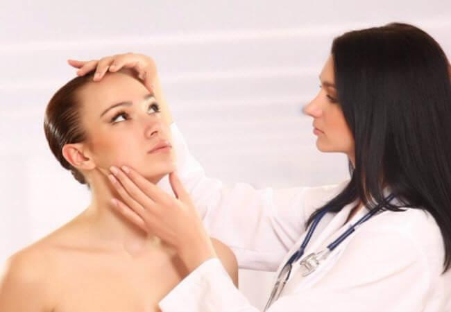 Что такое вакуумная терапия для похудения и детоксикации?