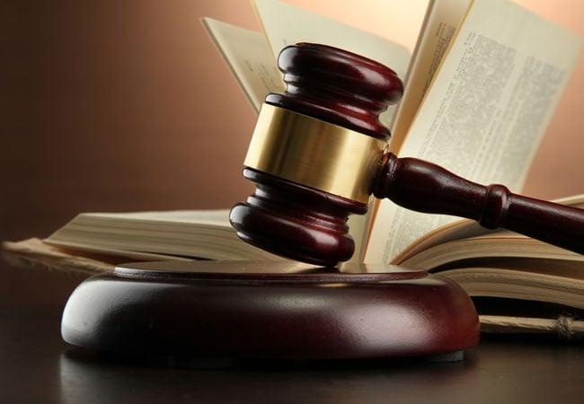 Услуги юридической компании «ВСуде»