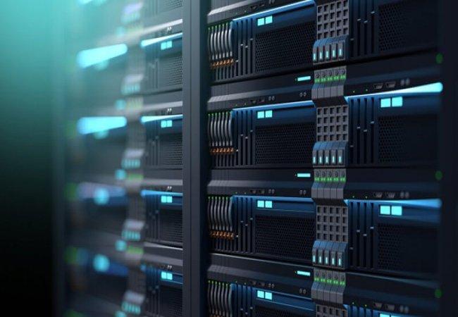 Особенности аренды сервера и хостинга под онлайн-игру