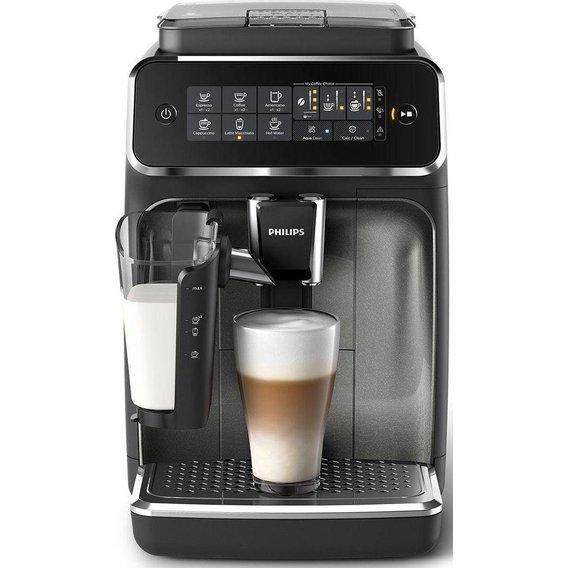 Кофемашины Philips — необходимый кухонный девайс