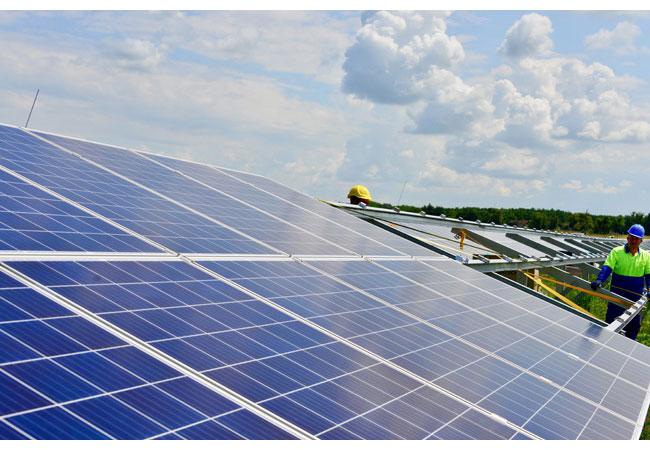 Альтернативная энергетика для вашего дома