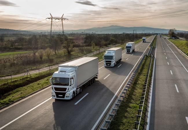 Доставка сборных грузов от 3 до 5 дней в Казахстане