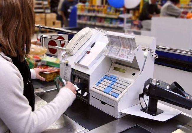 Электронная торговля. Мобильные приложения для электронной коммерции