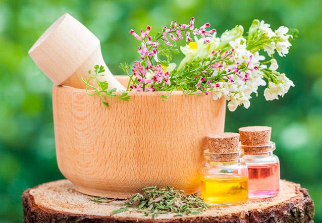 Натуральная косметика и пчелиная аптека