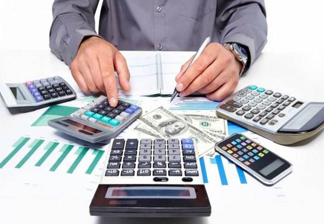 Займы, кредиты в банках. Проверить долги в банке исполнительных производств