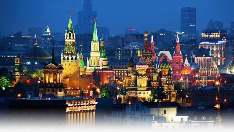 Недорогой отдых в России без посредников: гостиницы и частный сектор