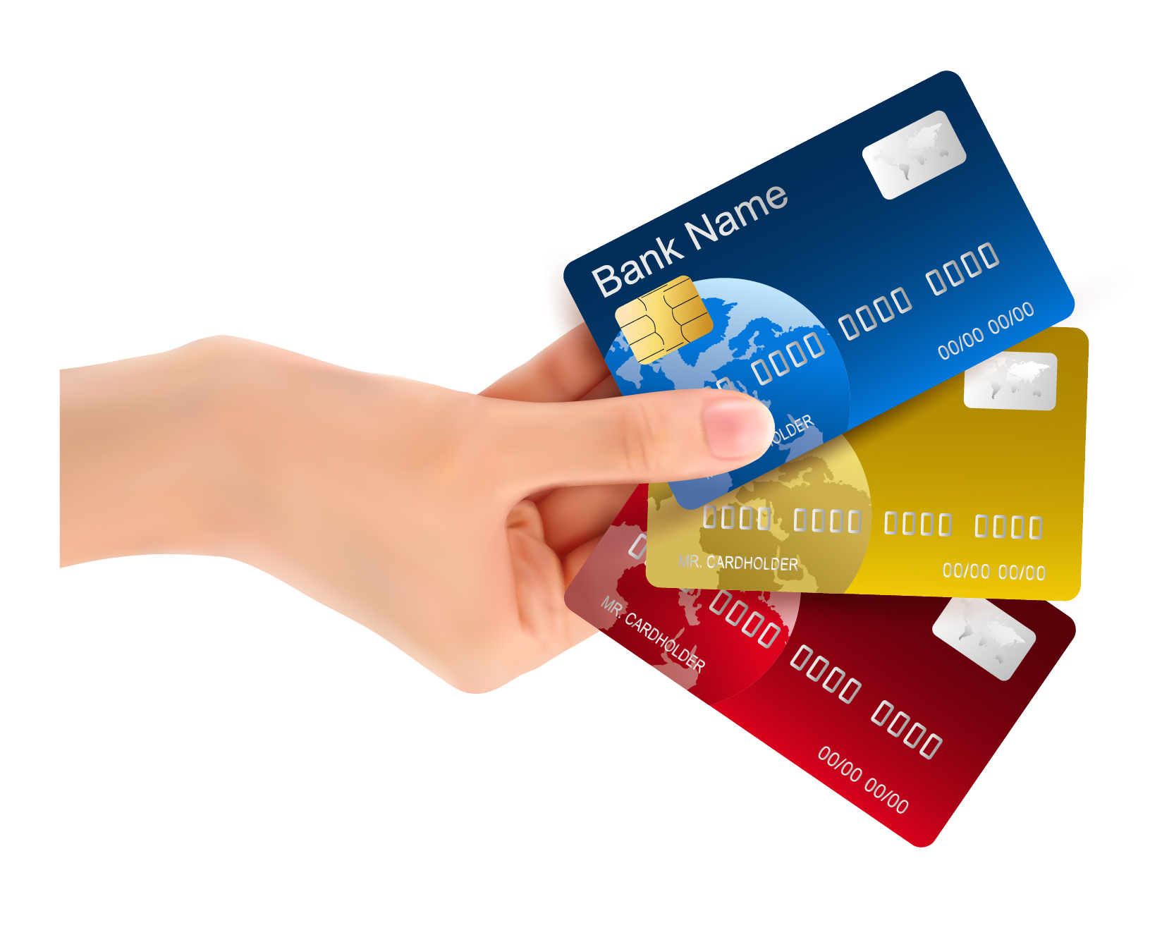 Сервис на сайте банка для оплаты услуг